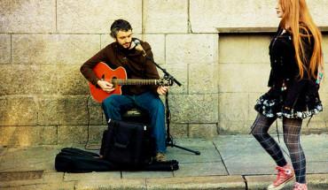 Music Festivals in Ireland