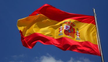 Traveling to Spain